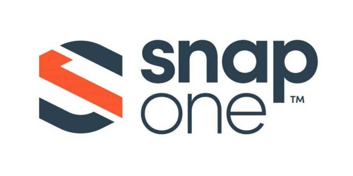IPO Snap One Holdings на 200 млн $ обзор компании и финансовые показатели