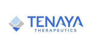 IPO Tenaya Therapeutics Inc. на 150 млн $ обзор компании и финансовые показатели
