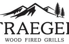 IPO Traeger Inc. на 400 млн $: обзор компании и финансовые показатели