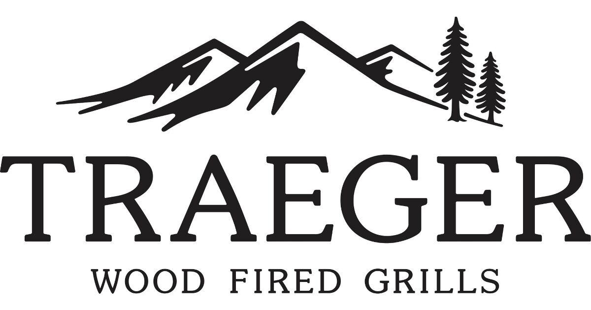 IPO Traeger Inc. на 400 млн $ обзор компании и финансовые показатели