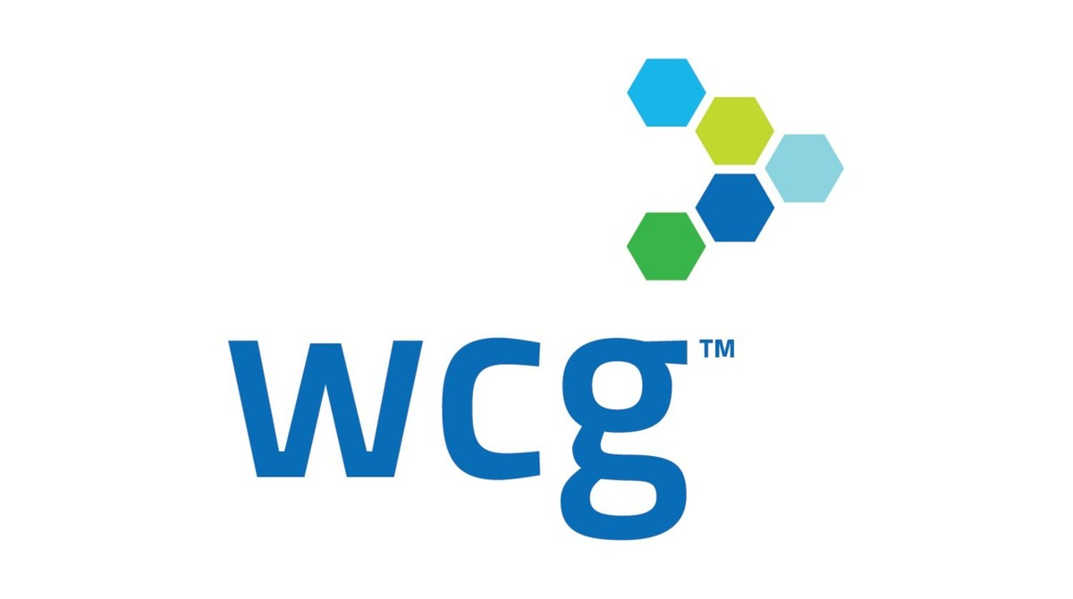 IPO WCG Clinical Inc. на 720 млн $ обзор компании и финансовые показатели