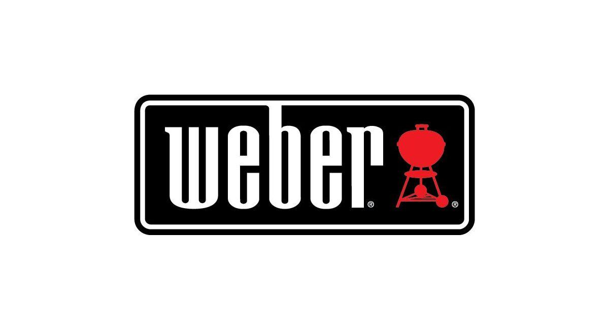 IPO Weber Inc. на 750 млн $ обзор компании и финансовые показатели
