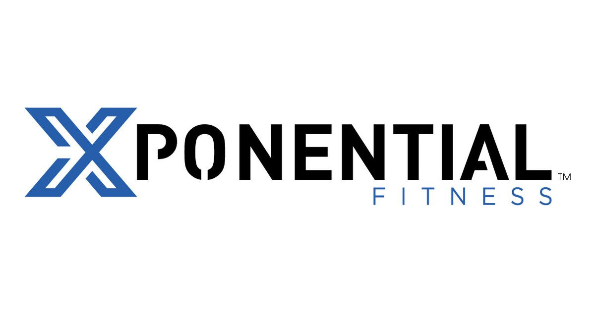 IPO Xponential Fitness Inc. на 200 млн $ обзор компании и финансовые показатели