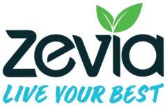 IPO Zevia PBC на 200 млн $: обзор компании и финансовые показатели
