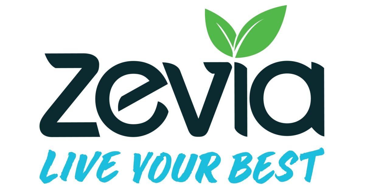 IPO Zevia PBC на 200 млн $ обзор компании и финансовые показатели