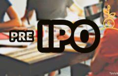 Pre-IPO размещение - что это такое