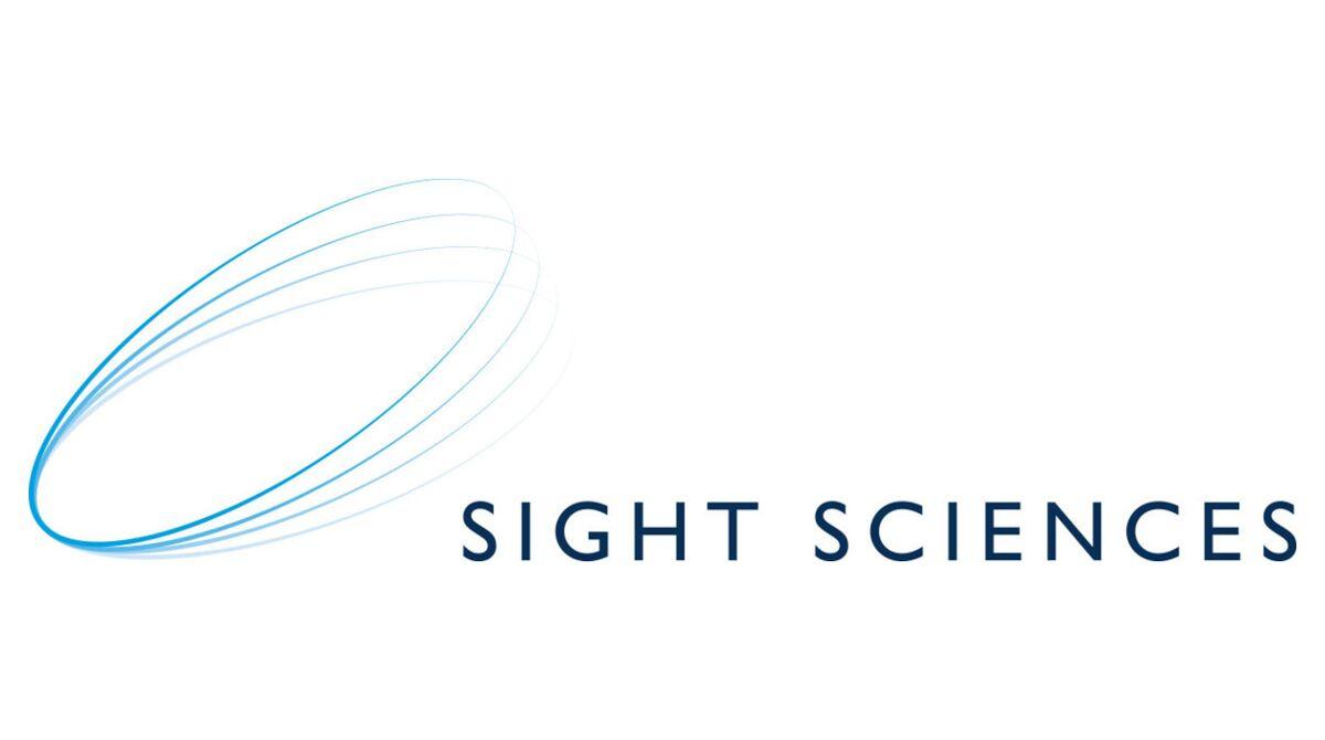IPO Sight Sciences Inc. на 150 млн $ обзор компании и финансовые показатели