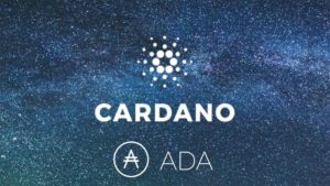 Cardano Кардано (ADA) - криптовалюта что это, график и курс, майнинг