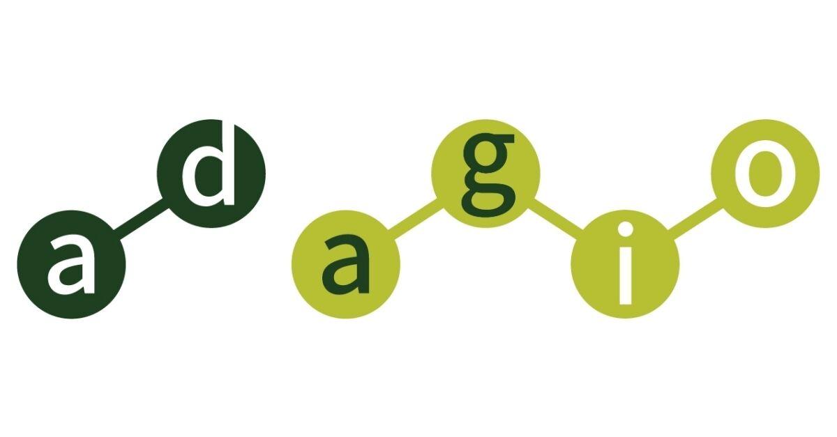 IPO Adagio Therapeutics Inc. на 301 млн $ обзор компании и финансовые показатели