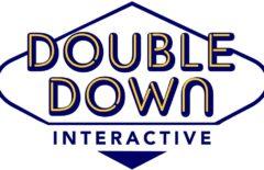 IPO DoubleDown Interactive Co. на 120 млн $: обзор компании и финансовые показатели
