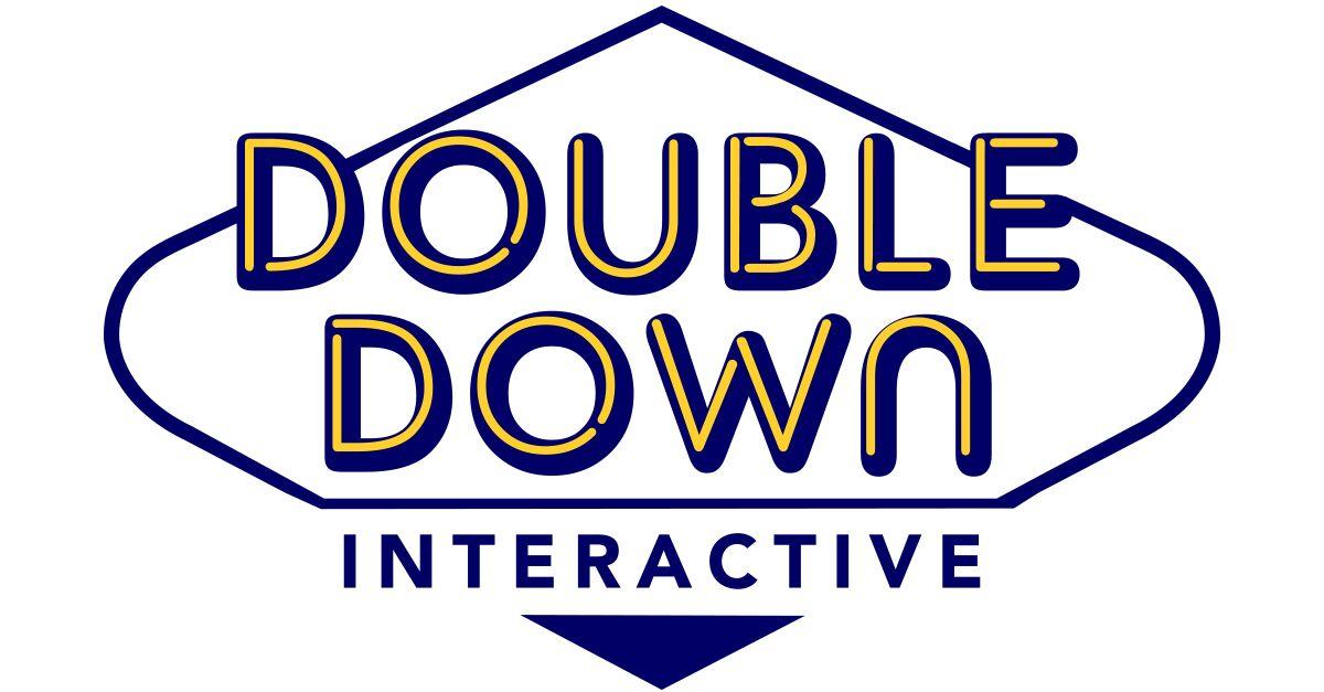 IPO DoubleDown Interactive Co. на 120 млн $ обзор компании и финансовые показатели