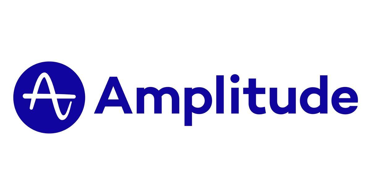 Прямой листинг (DPO) Amplitude Inc. на 1.25 млрд $ обзор компании и финансовые показатели