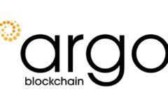 Размещение Argo Blockchain Plc. на 138 млн $: обзор компании
