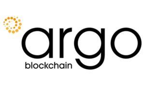 Размещение Argo Blockchain Plc. на 138 млн $ обзор компании