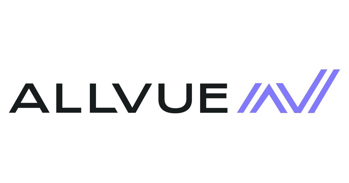 IPO Allvue Systems Holdings Inc. на 276 млн $ обзор компании и финансовые показатели