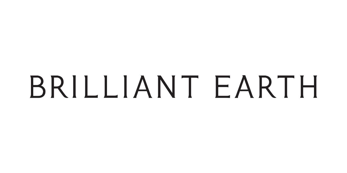 IPO Brilliant Earth Group Inc. на 250 млн $ обзор компании и финансовые показатели