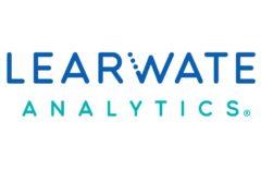 IPO Clearwater Analytics Holdings Inc. на 450 млн $: обзор компании и финансовые показатели