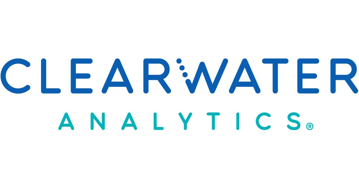 IPO Clearwater Analytics Holdings Inc. на 450 млн $ обзор компании и финансовые показатели