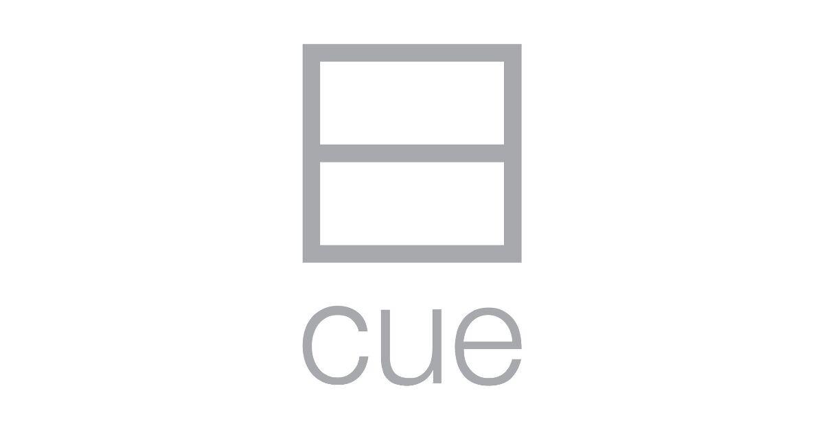 IPO Cue Health Inc. на 200 млн $ обзор компании и финансовые показатели