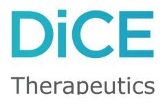 IPO DICE Therapeutics Inc. на 160 млн $: обзор компании и финансовые показатели