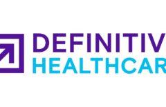 IPO Definitive Healthcare на 350 млн $: обзор компании и финансовые показатели