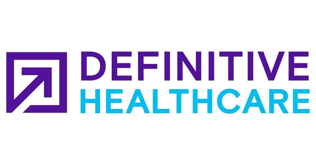 IPO Definitive Healthcare на 120 млн $ обзор компании и финансовые показатели
