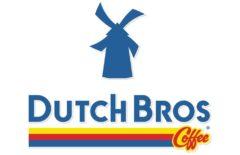 IPO Dutch Bros Inc. на 400 млн $: обзор компании и финансовые показатели
