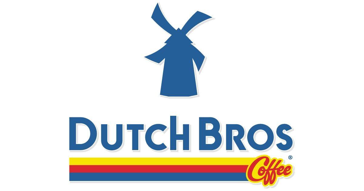 IPO Dutch Bros Inc. на 400 млн $ обзор компании и финансовые показатели