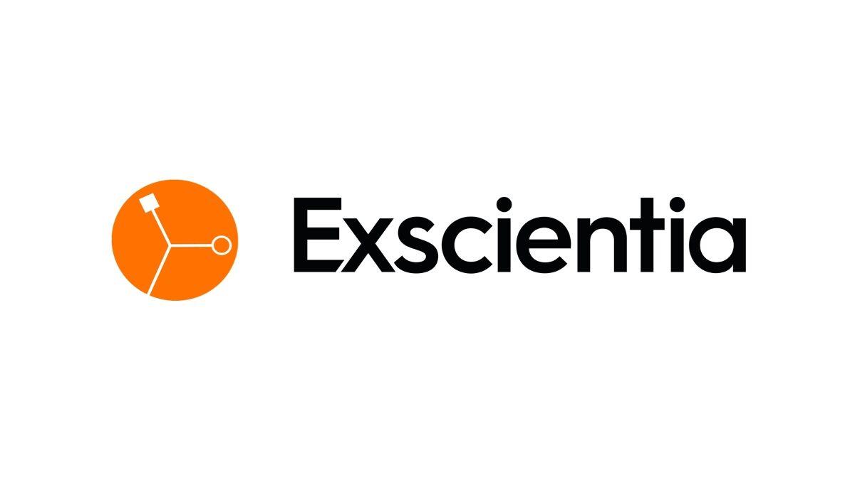 IPO Exscientia plc на 275 млн $ обзор компании и финансовые показатели
