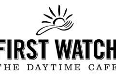 IPO First Watch Restaurant Group Inc. на 175 млн $: обзор компании и финансовые показатели
