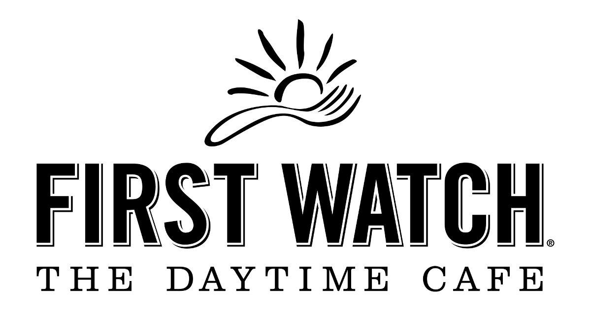 IPO First Watch Restaurant Group Inc. на 175 млн $ обзор компании и финансовые показатели