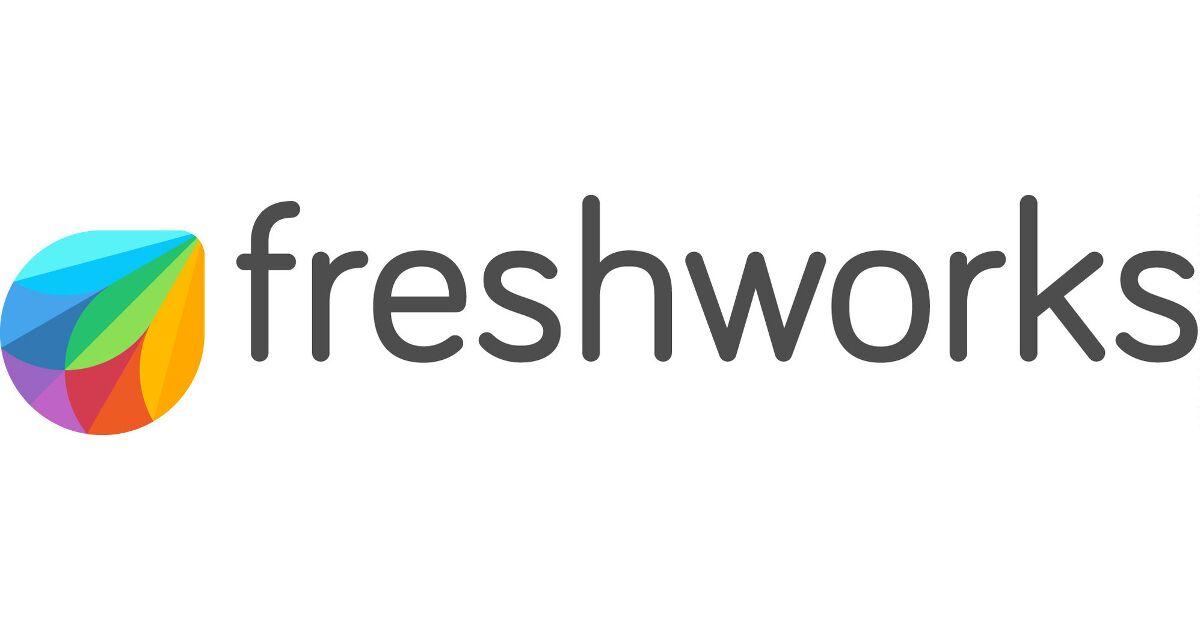 IPO Freshworks Inc. на 101 млн $ обзор компании и финансовые показатели
