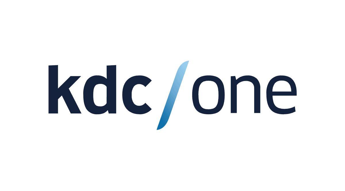 IPO Knowlton Development Corporation Inc. на 800 млн $ обзор компании и финансовые показатели