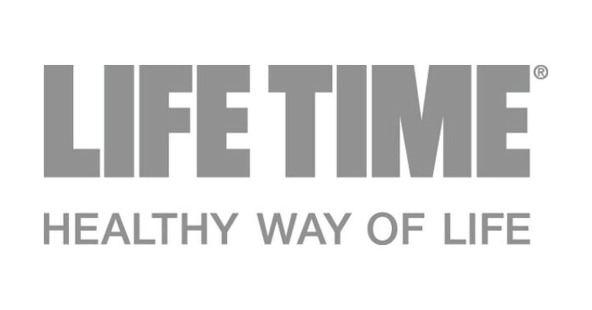 IPO Life Time Group Holdings Inc. на 901 млн $ обзор компании и финансовые показатели
