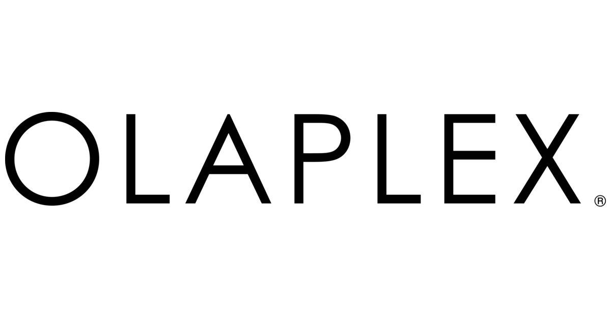 IPO Olaplex Holdings Inc. на 1 млрд $ обзор компании и финансовые показатели