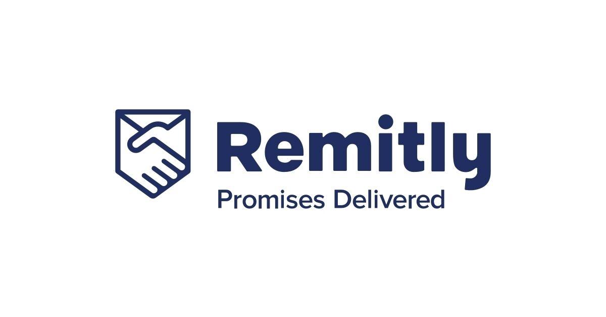 IPO Remitly Global Inc. на 486 млн $ обзор компании и финансовые показатели