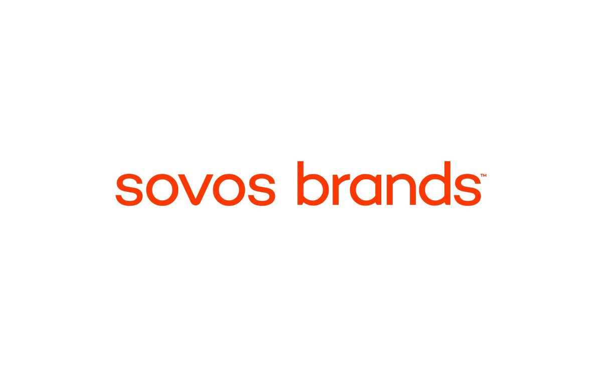 IPO Sovos Brands Inc. на 300 млн $ обзор компании и финансовые показатели