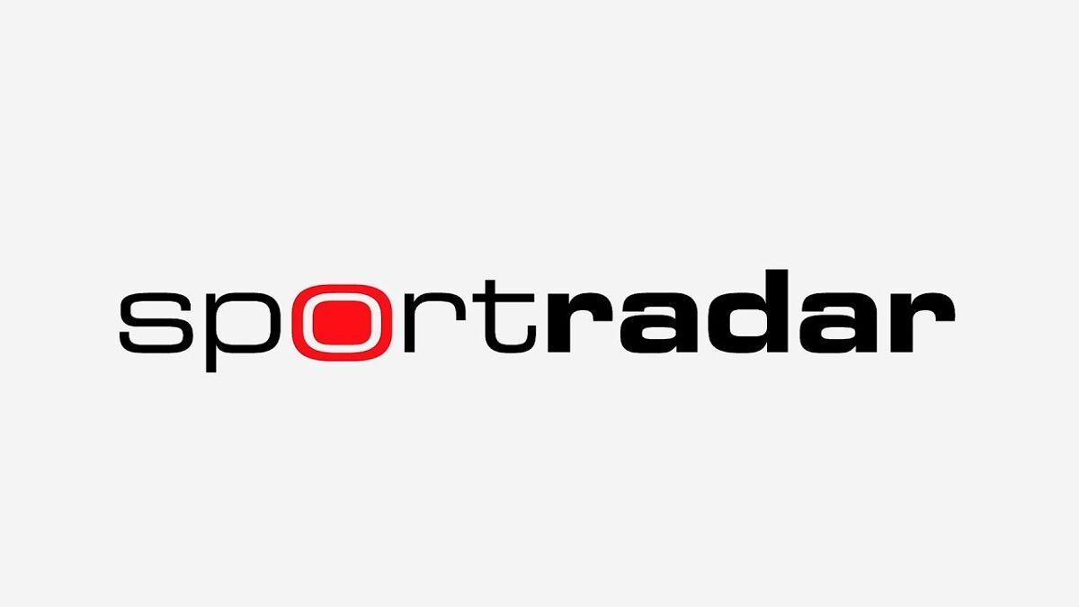 IPO Sportradar Group AG на 503.5 млн $ обзор компании и финансовые показатели