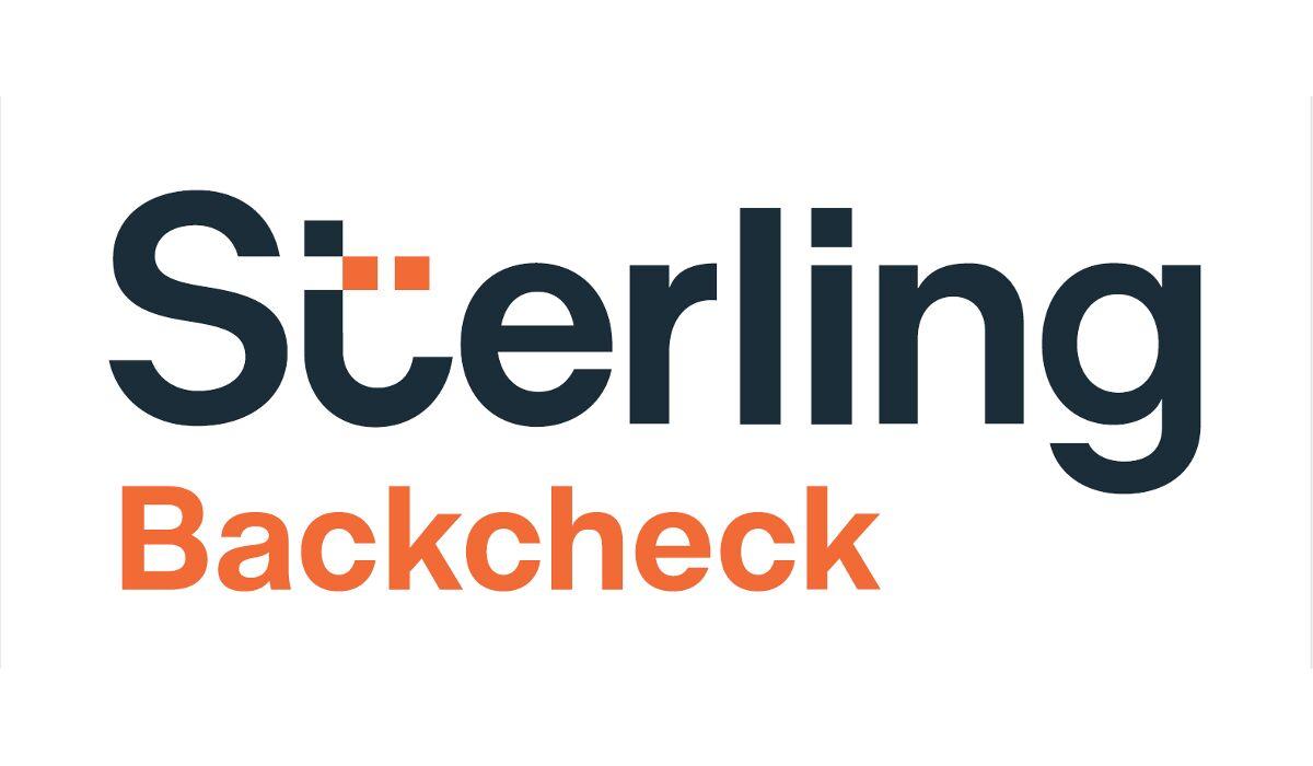 IPO Sterling Check Corp. на 300 млн $ обзор компании и финансовые показатели
