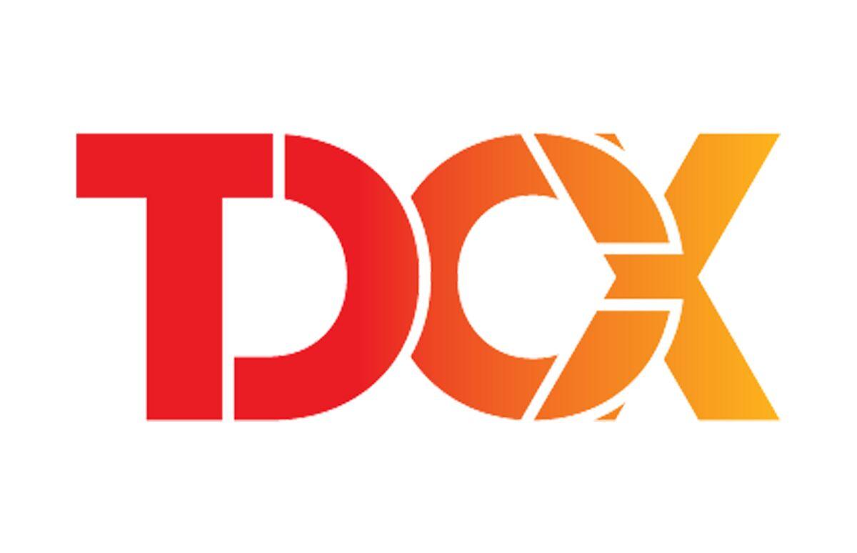 IPO TDCX Inc. на 319 млн $ обзор компании и финансовые показатели
