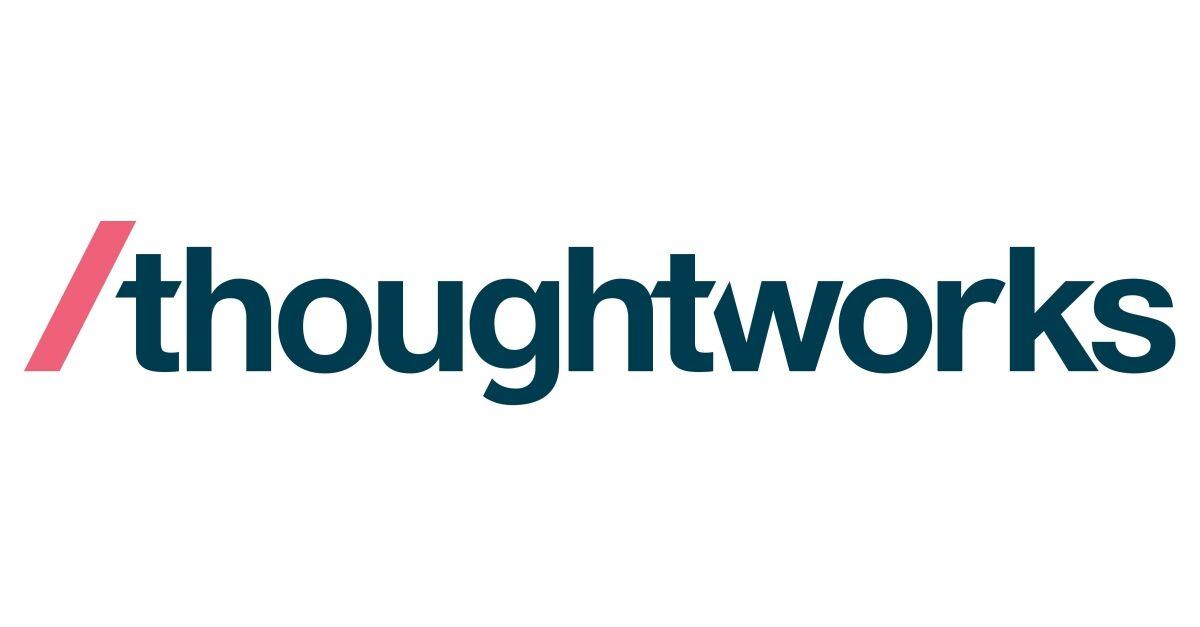 IPO Thoughtworks Holding Inc. на 700 млн $ обзор компании и финансовые показатели