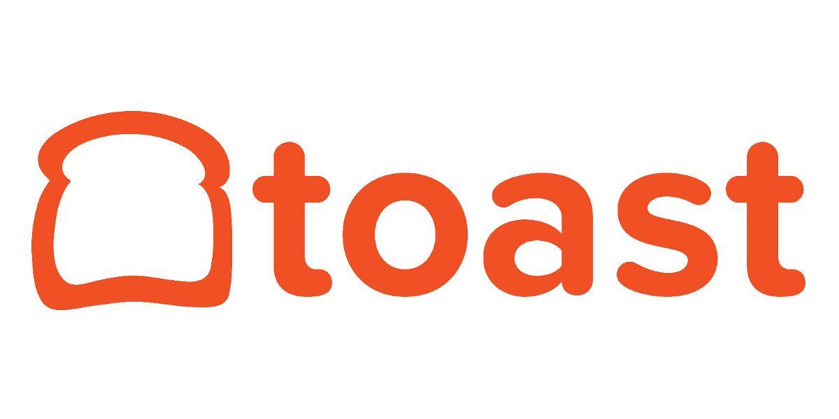 IPO Toast Inc. на 685 млн $ обзор компании и финансовые показатели