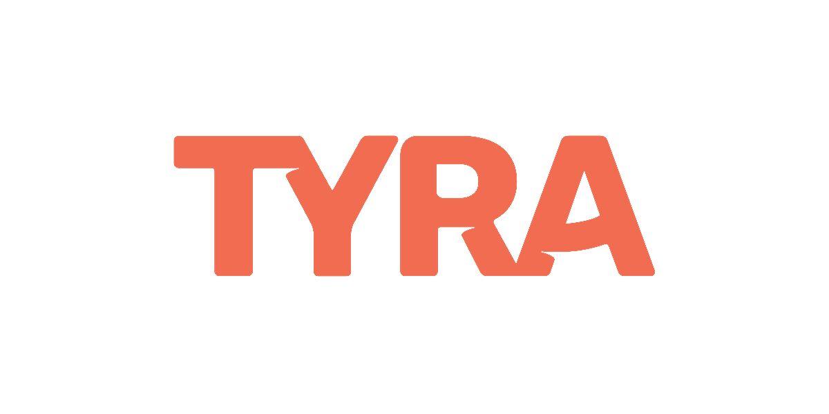 IPO Tyra Biosciences Inc. на 101 млн $ обзор компании и финансовые показатели