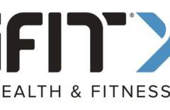 IPO iFIT Health & Fitness Inc. на 600 млн $: обзор компании и финансовые показатели