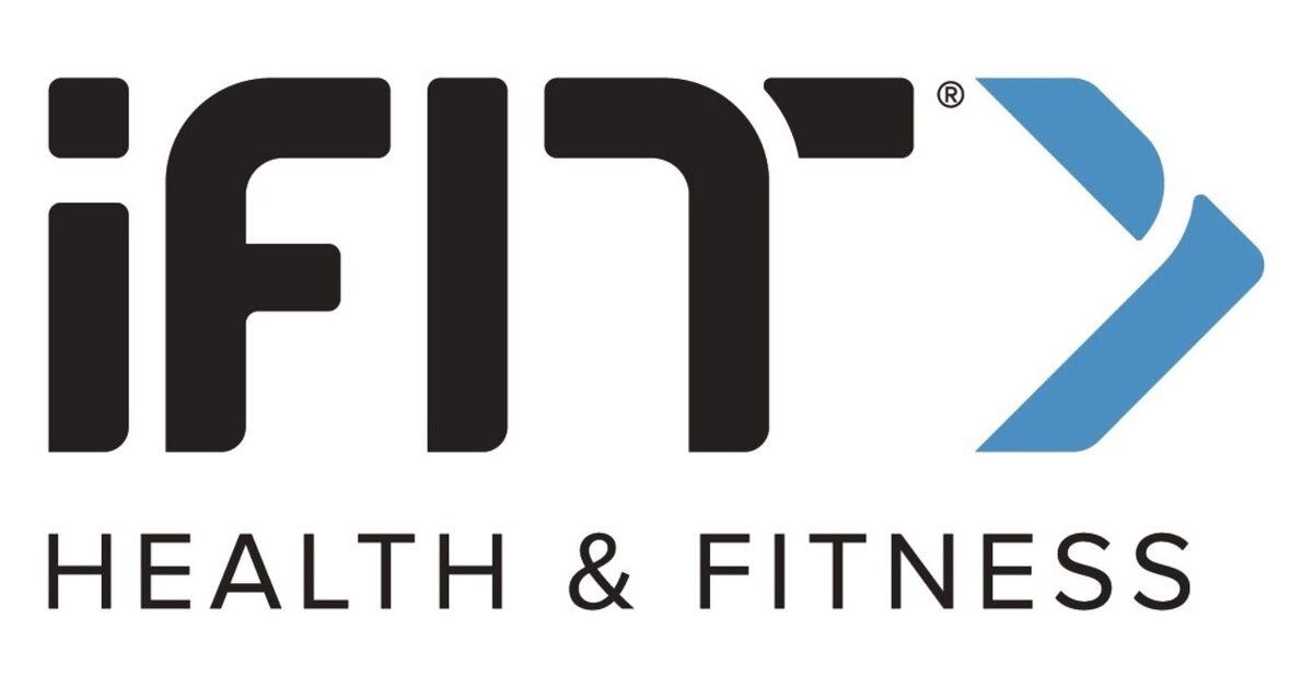 IPO iFIT Health & Fitness Inc. на 600 млн $ обзор компании и финансовые показатели