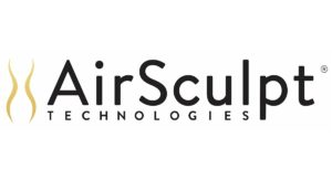 IPO AirSculpt Technologies Inc. на 160 млн $ обзор компании и финансовые показатели
