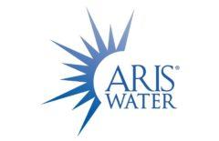 IPO Aris Water Solutions Inc. на 300 млн $: обзор компании и финансовые показатели