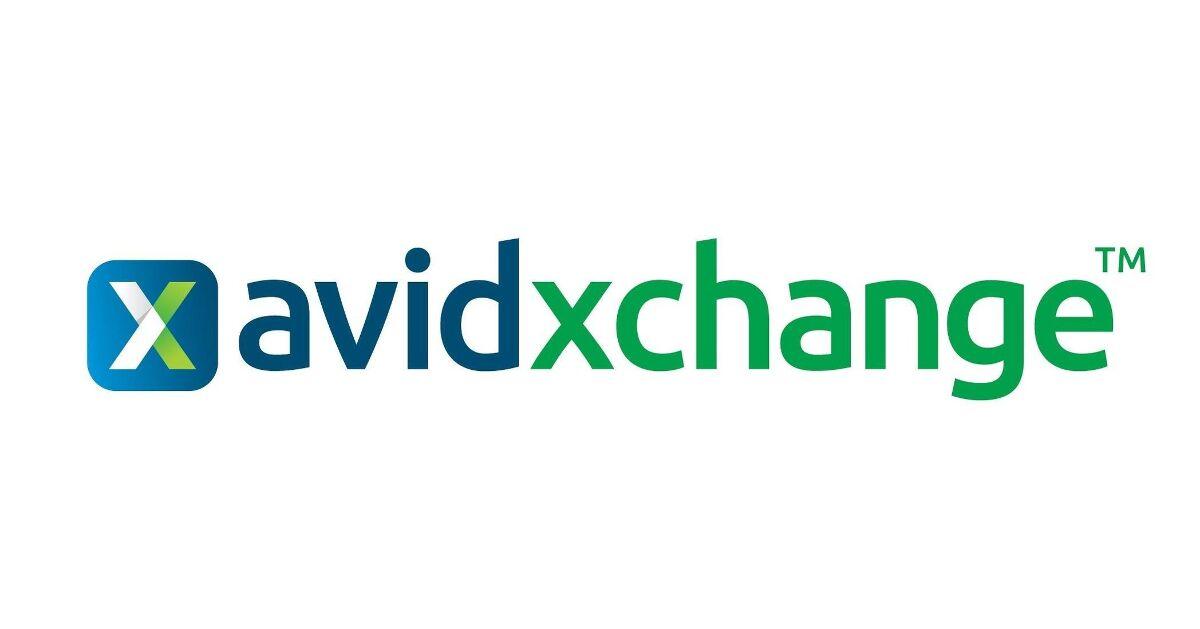 IPO AvidXchange Holdings Inc. на 484 млн $ обзор компании и финансовые показатели