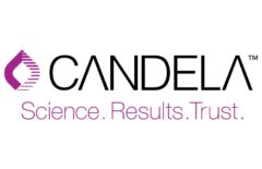 IPO Candela Medical Inc. на 250 млн $: обзор компании и финансовые показатели