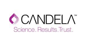IPO Candela Medical Inc. на 250 млн $ обзор компании и финансовые показатели